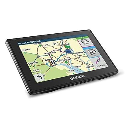 Garmin-Drive-Smart-Navigationsgert-Touchdisplay-lebenslang-Kartenupdates-und-Verkehrsinfos-Smart-Notifications-010-01680-12