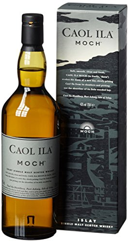 Caol-Ila-Moch-Islay-Single-Malt-Whisky-1-x-07-l