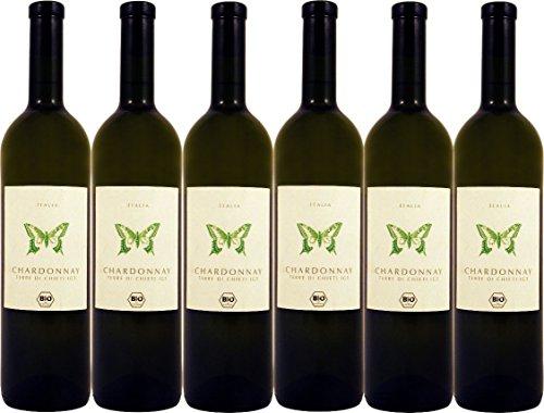 Naturian-koweine-Chardonnay-IGP-Terre-di-Chieti-trocken-6-x-075-l