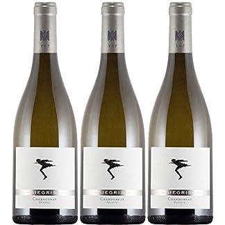Siegrist-Chardonnay-VDPErste-Lage-Rserve-2012-Trocken-3-x-075-l