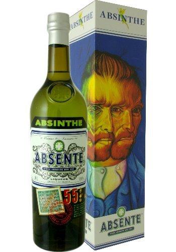 Absente-Distilleries-et-Domaines-de-Provence-Absinthe