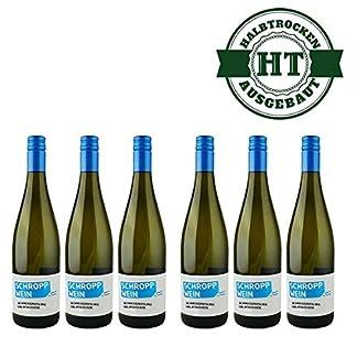 Weingut-Martin-Schropp-Weiherbst-Schwarzriesling-6-x-10l