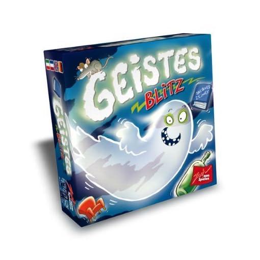 Zoch-601129800-Geistesblitz-Kartenspiel