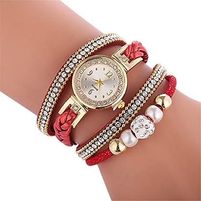 Herren-Analoge-Japanisch-Quarzwerk-Uhren-Mode-MilitR-Wasserdicht-Outdoor-Sports-Armbanduhren-Mit-Edelstahl-Beschichtet-Armband-MNner-Uhr