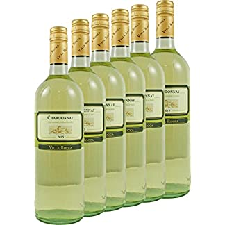 Campagnola-Chardonnay-Veneto-IGT-Villa-Rocca-Trocken-6-x-1-l