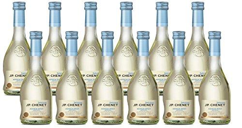 JP-Chenet-Medium-Sweet-Weiwein-Lieblich