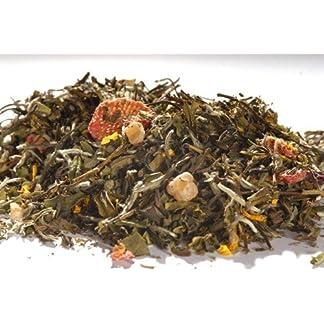 Weisser-Tee-China-Pai-Mu-Tan-Feine-Guave-100-g