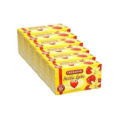 Teekanne-Heie-Liebe-6er-Pack
