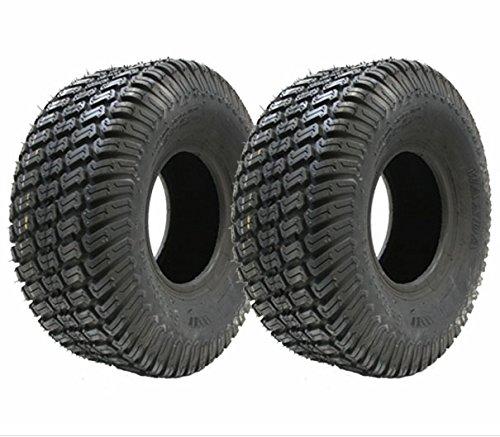 2-15×600-6-4000-Rasen-Rasenmher-Reifen