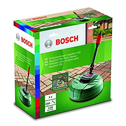 Bosch-Terrasenreiniger-Aufsatz-Aquasurf-250-Zubehr-fr-Bosch-Hochdruckreiniger
