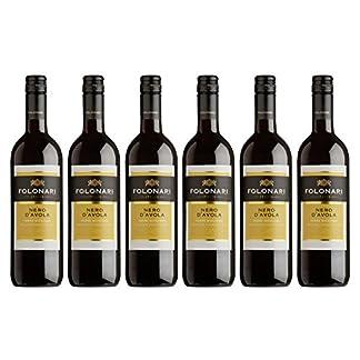 Folonari-Nero-dAvola-Terre-Siciliane-IGT-2016-trocken-Wein-6-x-075-l