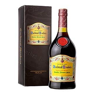 Cardenal-Mendoza-Gran-Reserva-Clsico-Brandy-1-x-07-l