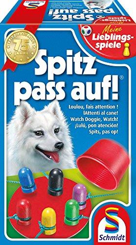 Schmidt-Spiele-40531-Spitz-pass-auf-Kinderspiele