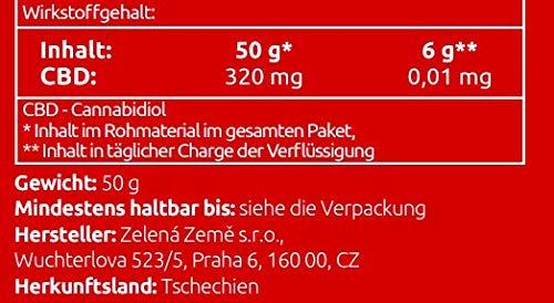 Krutertee-mit-Frchten-Beruhigungstee-fr-mehr-Gelassenheit-100-natrlicher-Tee-fr-Krper-und-Seele-50g-Krutertee-Traditionelle-Rezeptur