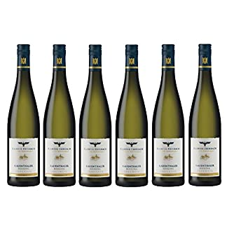Kloster-Eberbach-Rauenthaler-Qualittswein-Riesling-fruchtig-6er-Paket-6x07l-Der-ideale-Wein-fr-Ihr-Weinregal