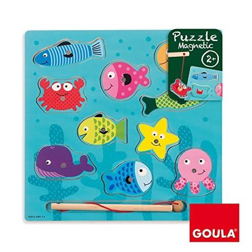 Goula-D53131-Magnet-Angelspiel