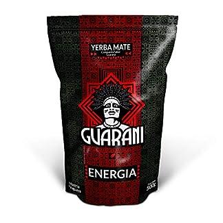 Mate-Tee-Guarani-Energia-Guarana-Mate-Tee-500g-Mate-Tee-aus-Paraguay-hohe-Qualitt-groes-Paket-Loser-Tee-05-kg