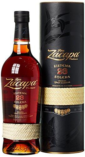 Ron-Zacapa-23-Sistema-Solera-Rum-1-x-07-l