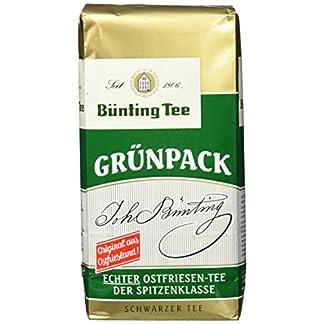 Bnting-Tee-Grnpack-Echter-Ostfriesentee-500-g-lose-5er-Pack-5-x-500-g