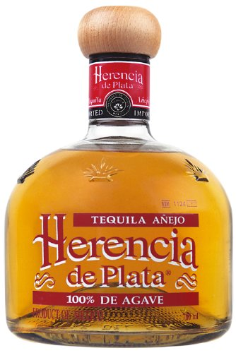 Herencia-de-Plata-Tequila-Anejo-07l