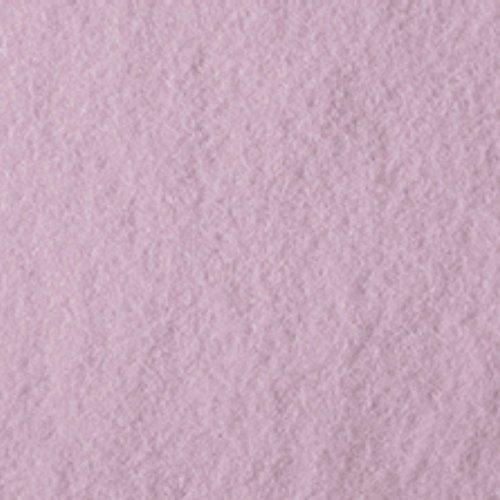 Filzplatte Bastelfilz pink 30 x 45 cm x 2,0 mm