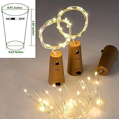 12er-Packung-190-cm-Weinflaschen-Kork-Lichter-Surlight-20-LED-Flaschen-Lichterkette-fr-Geburtstag-Party-Hochzeit-Weihnachten-Tischdekoration-Warmwei-12er-Pack