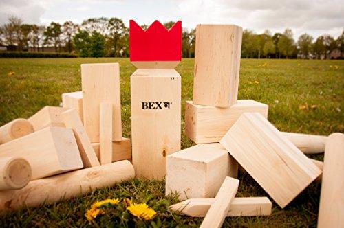 Bex-07710-Kubb-Original-Red-King