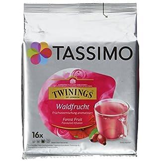Tassimo-Twinings-Waldfrucht-Tee-Tee-T-Discs-16-Getrnke-448g