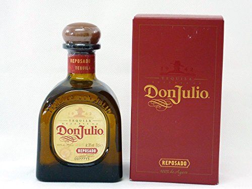 Don-Julio-Reposado-38-07L