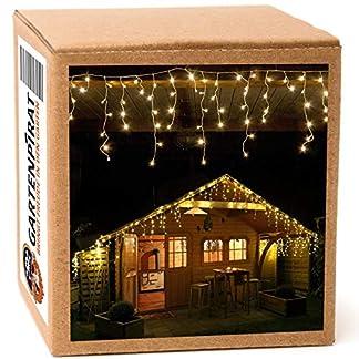Eisregen-Lichterkette-LED-warmwei-46-1224-m-fr-auen-Weihnachten