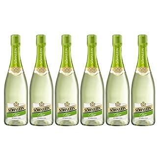 Shnlein-Brillant-Hugo-Wein-6-x-075-l