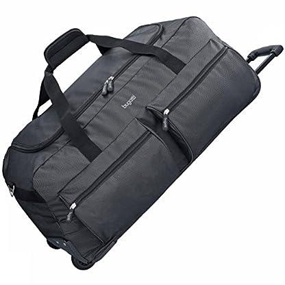 Bugatti-Lima-2-Rollen-Trolley-Reisetasche-70-cm-sehr-leicht