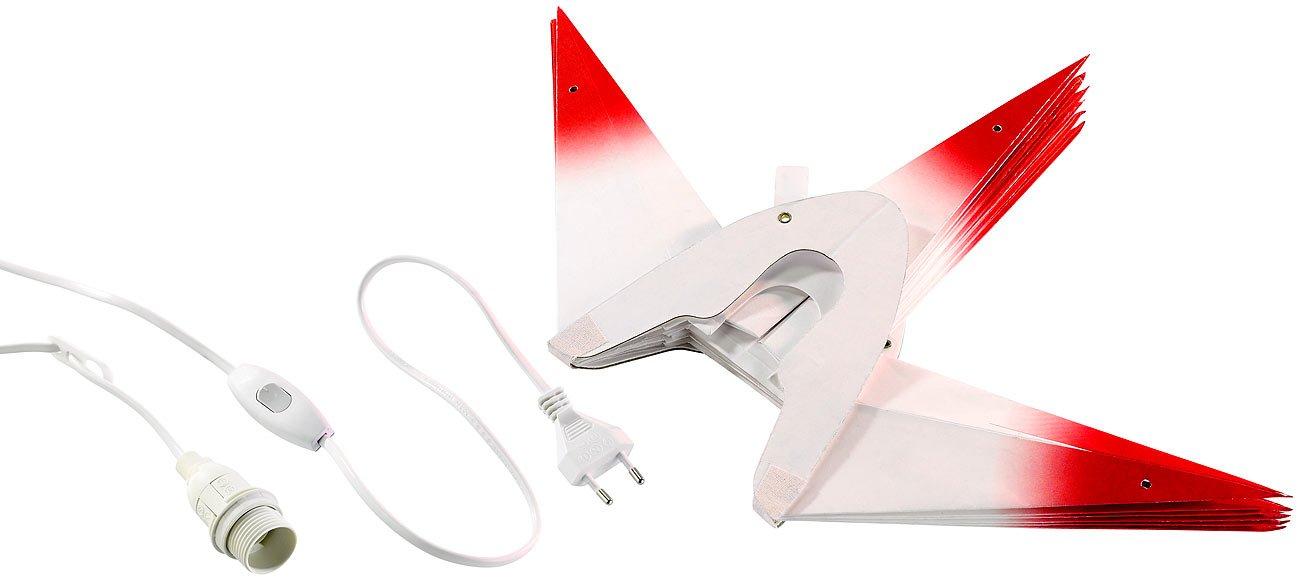 Lunartec-Weihnachtssternlampe-4D-Weihnachtsstern-Lampe-aus-Papier-60-cm-Leuchtstern