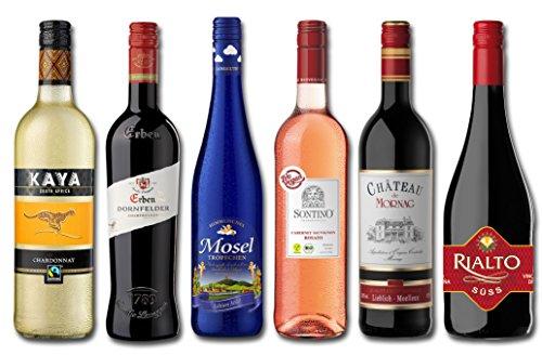 Langguth-Erben-Weinpaket-Internationale-Weinreise-6-x-075-l