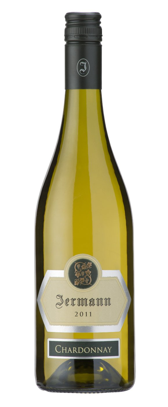 Chardonnay-Venezia-Giulia-IGP-tr-2017-Silvio-Jermann-trockener-Weisswein-aus-dem-Friaul