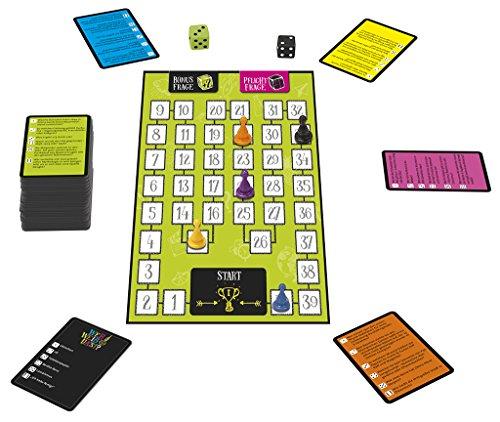 moses-Wer-wei-das-Spiel-Besser-Quizzen-ohne-Wissen