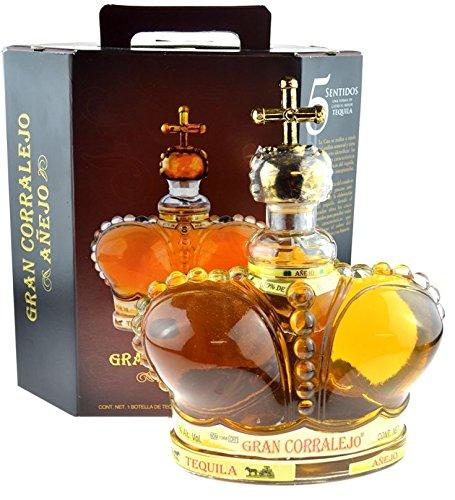 Tequila-Corralejo-Gran-Anejo-10l