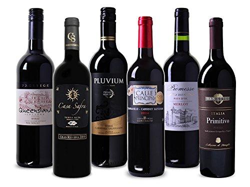 Wein-Probierpaket-fr-Rotweingenieer-trocken-6-x-075-l