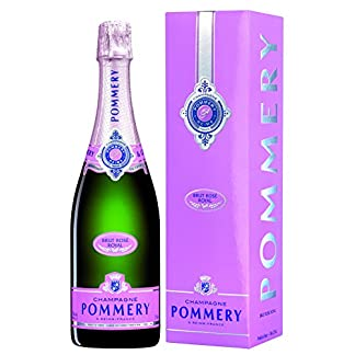 Pommery-Brut-Ros-Champagner-mit-Geschenkverpackung-1-x-075-l