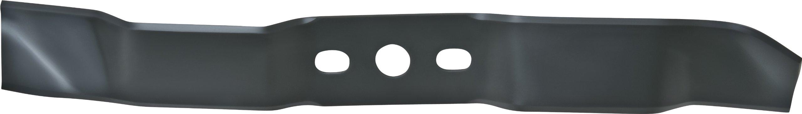 Arnold-Rasenmhermesser-460-mm-passend-fr-AL-KO-Rasenmher-1111-A2-0002