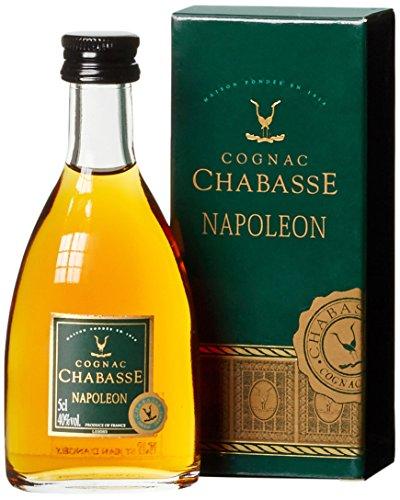 Chabasse-Napoleon-12-Jahre-mit-Geschenkverpackung-Cognac-1-x-005-l