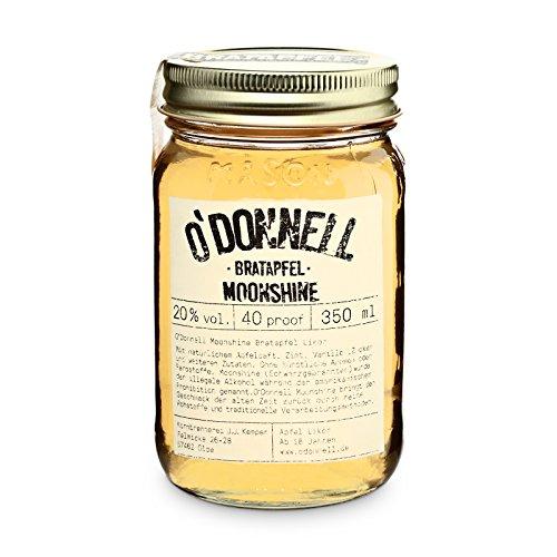 ODonnell-Moonshine-Bratapfel-1-x-035L