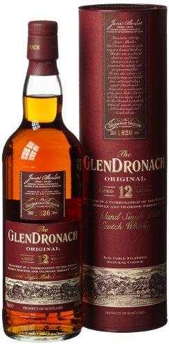 Glendronach-Original-12-Jahre-Single-Malt-Scotch-Whisky-1-x-07-l