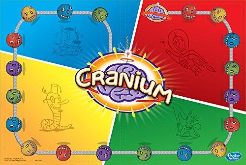 Hasbro-Gaming–cranium-a5225105