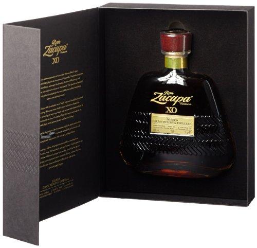 Ron-Zacapa-XO-Solera-Rum-1-x-07-l