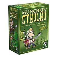 Pegasus-Spiele-17189G-Munchkin-Cthulhu-12