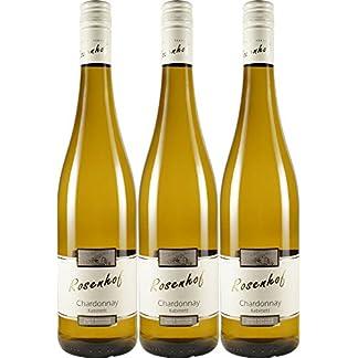 Wein-und-Sektgut-Rosenhof-Chardonnay-2017-3-x-075-l