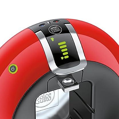 DeLonghi-Nescaf-Dolce-Gusto-Circolo-EDG-605R-Kaffeemaschine-1500-W-automatisch
