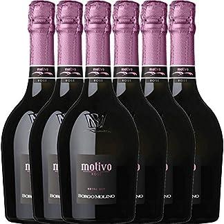 6er-Paket-Motivo-Ros-extra-dry-Borgo-Molino