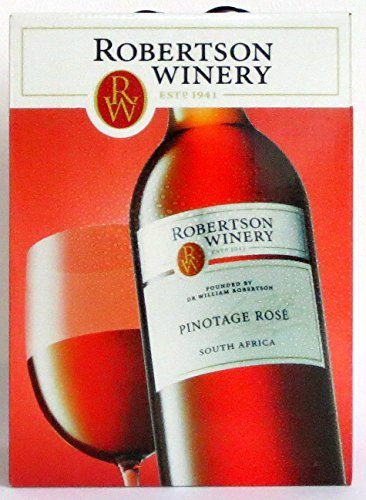 3x-ROBERTSON-WINERY-PINOTAGE-ROS-BAG-IN-BOX-3L